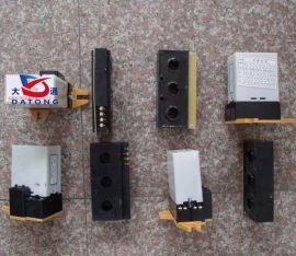 大通防爆直销JDB-80型电动机综合保护器