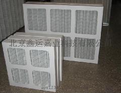 机房空调过滤网_艾默生机房空调过滤网_过滤器报价