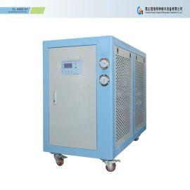 冷水机 冷冻机 工业冷水机 水冷式冷水机 激光冷水机