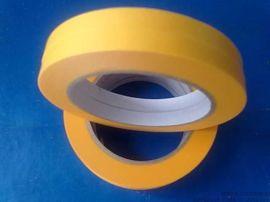 附着力强、持粘力优、无残胶、优质和纸胶带