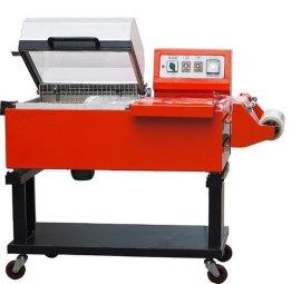 热收缩包装机二合一热收缩