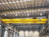 雙樑橋式起重機上海廠家直銷