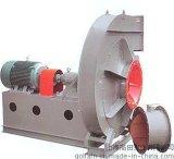 9-19型油霧淨化高壓離心風機