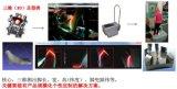 3D全足足型扫描仪