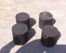 低价高强度HY-1型除尘灰氧化铁皮粘合剂