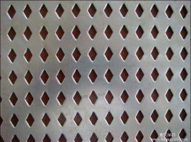 湖南冲孔网板价格/冲孔板厂家/圆孔冲孔网价格