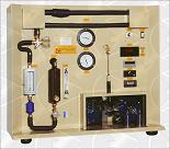 製冷教學實驗設備,製冷實驗裝置,製冷教學設備,製冷實驗設備