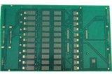 深圳专业PCB打样,PCB制造厂,PCB加工,