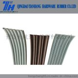 供应三元乙丙制品 硅橡胶管硅 橡胶垫片,冰箱,空调配件 胶条