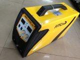 逆變工業級氣保焊機NBC-315C(IGBT) 便攜式氣保焊機