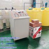 濰坊車行者-玻璃水、防凍液設備/一機多用