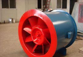 低价销售排烟风机、轴流风机、斜流风机等空调末端产品