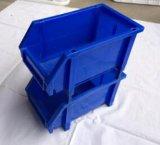 组立式货架塑料零件盒