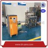 12KW全自動電蒸汽發生器(鍋爐)上海揚諾小型免辦鍋爐使用證蒸汽鍋爐
