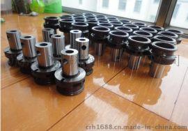 厂家生产批发**模具配件,气动阀针标准件,品质保障