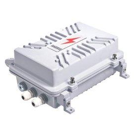 电力报警器 变压器防盗报警器 一键式紧急报警器