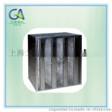 箱型活性炭空气过滤网过滤效果 厂家
