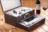 一米电动开瓶器,智能电动开瓶器,红酒电动开瓶器,6秒电动开瓶器