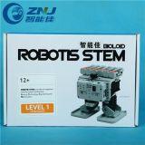 智能佳 robotis STEM 机器人教学套件 教育培训专用