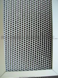 橱柜用滤网+油烟机滤网+不锈钢滤网+高硬度空气滤网+湘泰净化滤网