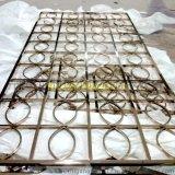 供应不锈钢屏风简易不锈钢屏风生产厂家直销