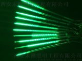 LED流星雨、LED流星灯管、LED星星灯
