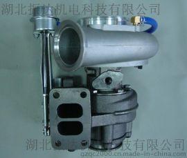 HE351W 4043982 涡轮增压器用于康明斯发动机