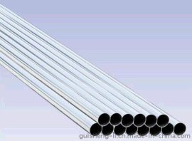 316L不锈钢管焊管管材有缝管电加热器用