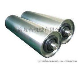 上海锥形滚筒,昱音滚筒供应厂商