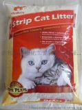 5L 條狀貓砂5mm-8mm