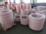青島宏泰TP2紫銅管 空調銅管 小盤管