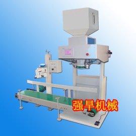 上海 粉料包装秤厂家