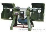 DS-311 座式无段变速抛光机