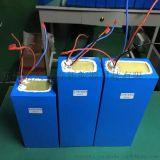 12v100ah磷酸铁锂电池 倍率3c动力电芯
