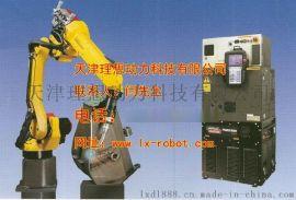 天津薄板焊接机器人价格 自动化技术咨询