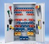 挂板置物柜重型工具柜