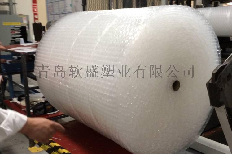 PE缓冲气泡膜气垫膜