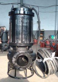 耐磨抽沙泵_抽沙泵价格_抽沙泵厂家, 型号