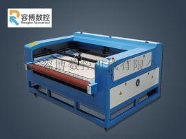 山东济南全自动激光切割机多少钱一台,激光雕刻机