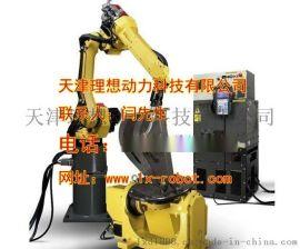 浙江搬运码垛焊接机器人代理 全自动焊接机器人销售