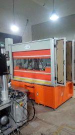 苏州机械设备保护PVC快速卷帘门