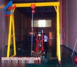 供应观澜起重吊架-横岗移动吊架-坪山模具起重架