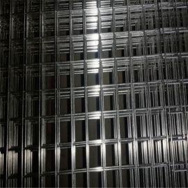 高品質不鏽鋼電焊網,不鏽鋼電焊網片,不鏽鋼絲電焊網,不鏽鋼絲電焊網片