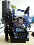 供應日本磁力鑽 磁座鑽WA3500 自動進刀 空心鑽