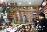 深圳宣傳片製作光明公明宣傳片製作巨畫傳媒更專業