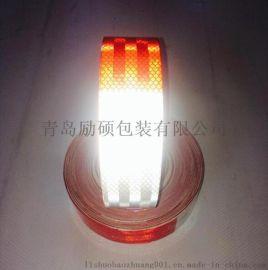高强级反光膜反光标贴