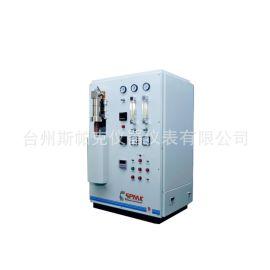 氧氮氢分析仪 国产三元素分析仪 氧氮氢联合测定仪脉冲热导分析仪