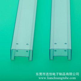 变压器包装管哪家专业 广东连创变压器料管 变压器真空管公司
