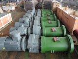 供應高壓反應釜用磁力攪拌器、訂做各種形式攪拌槳