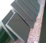 供應聚氯乙烯焊條 塑料焊條PVC焊條 PVC焊絲